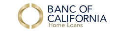 L-Bank of California